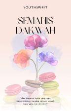 Semanis Dakwah by -youthspirit