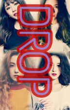 {FanFic} Người Em Yêu Là Ai!? - JiYeon Krystal Hani Irene by Jikrys_jsy