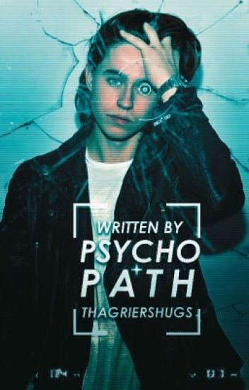 psychopath » nash grier