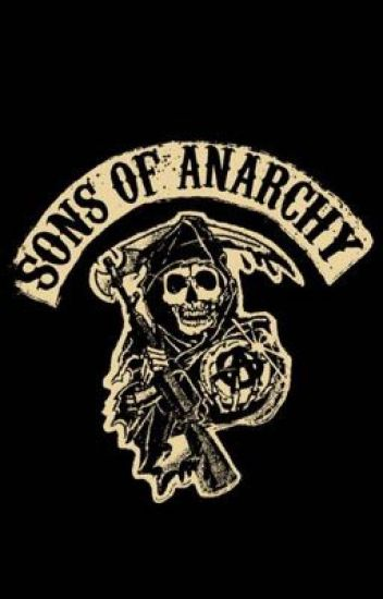 Sons of Anarchy one shorts and imagines
