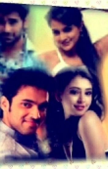 MB+MN: Mehbeer and Manan Lovestory