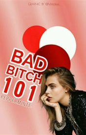 Bad Bitch 101 ( editing ) by peppermintt-