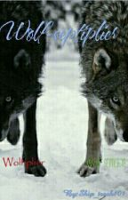 Wolf-septiplier ( Wolfiplier x Wolfsepticeye fanfic ) by Ship_trash101