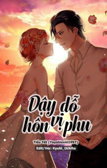 (Sasusaku) Dậy Dỗ Vị Hôn Phu =Kyubi_Uchiha=