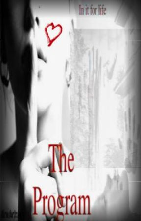 The Program (Book One) by thevelvetrose