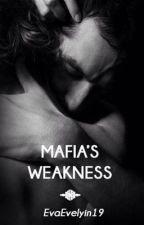 Mafia's Weakness by MafiaWeakness