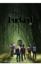 Locked : La survie by Lyloostory