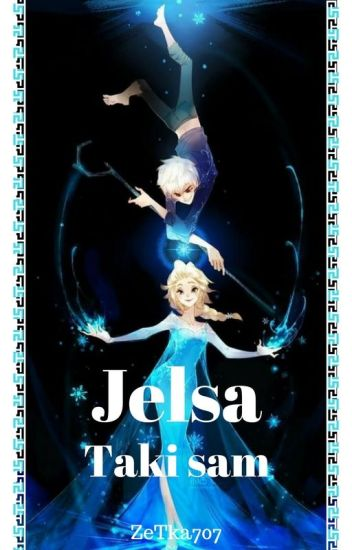 Taki sam || Jelsa