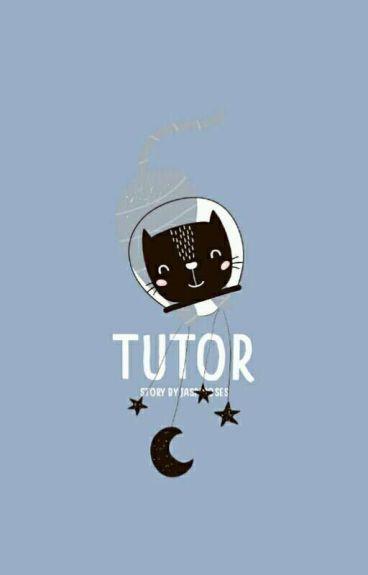 Tutor • winwin