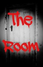 THE ROOM by realqueenelly