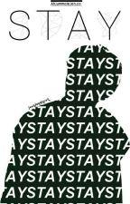 [SIPUT UPDATE] jjk    Stay  by chizunattae