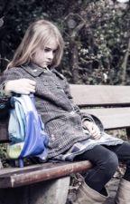 De verdwijning van een gepest meisje by petramulder
