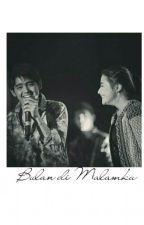 Bulan di Malamku by alive125