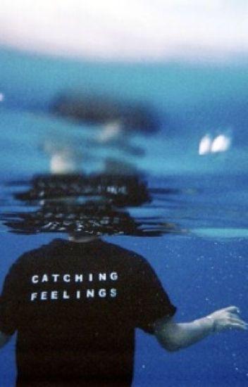 [Sentiments*