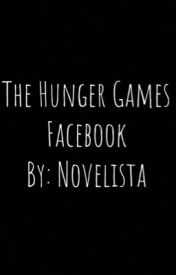 #THG Facebook by _LexyMV_
