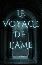 La vie est un rêve , réalise le ! by meelaGobros