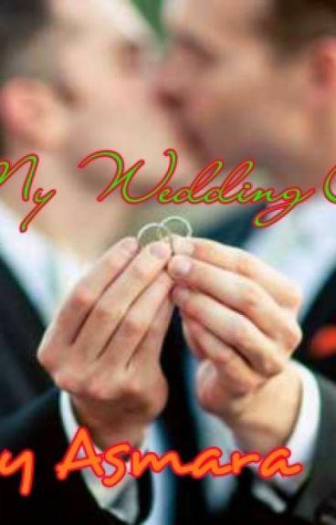 My Wedding Gay