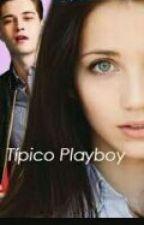 playboy by mariiiaa__02