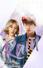 Rain (BAEKYEON) ✔ by Gwensootopia