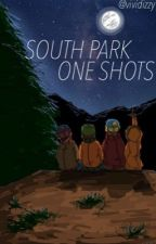 South Park One Shots by vividizzy