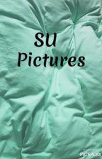Steven Universe Pictures  by Glockenspielplayer02