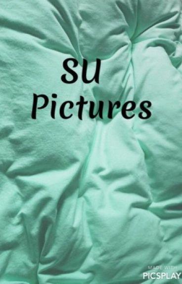Steven Universe Pictures