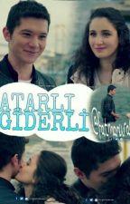 SonGün:Tutkulu Aşk by ezgi8566