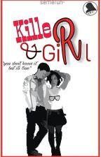 Killer and Girl by semerun-