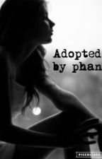 Adopted by phan by Phan_Lord