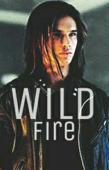 Wild Fire - W.P