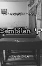 Sembilan F by shinhyerim_
