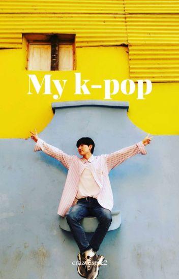 My Kpop