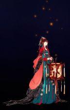 [CĐ-TS] Độc vương hắc sủng: Quỷ vực cửu vương phi - Ly Miêu Đương Thái Tử by Zero_Shikigami