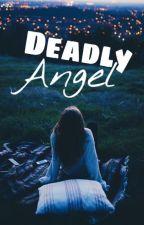 Deadly Angel || Calum Hood by PrincessQueen8171