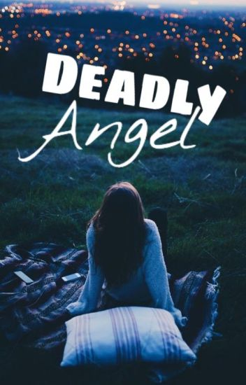 Deadly Angel || Calum Hood