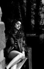 Daylight [STILES STILINSKI] by ghoestly
