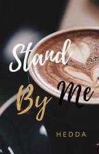 Stand By Me by AmelieHedda