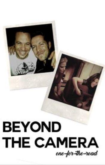 beyond the camera||ouat au