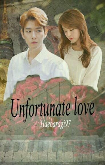 Unfortunate Love