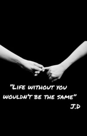 Josh Dun Family Imagines