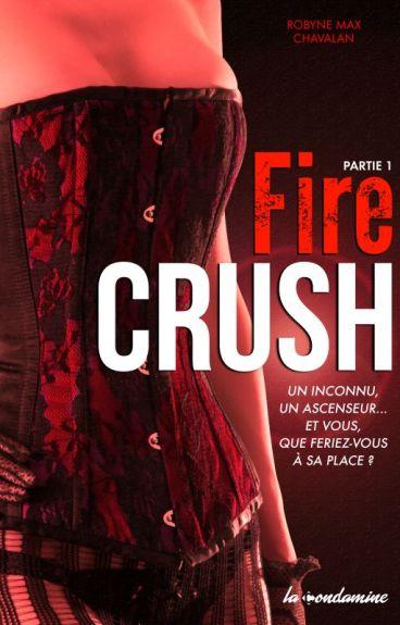 Fire Crush