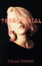 Terrestrial (Phan) by eminent-