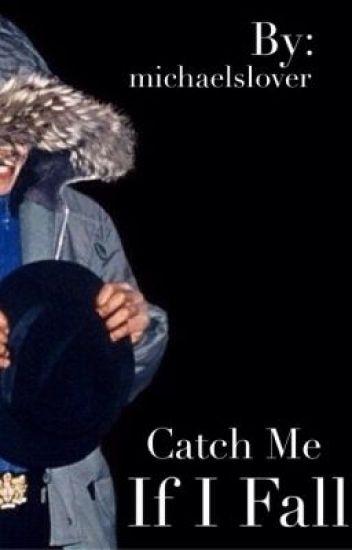 Catch Me If I Fall (A Michael Jackson Story)