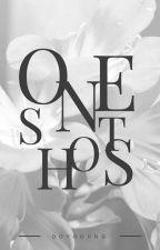 [ONESHOTS] Ansatsu Kyoushitsu X Reader by Mammon_