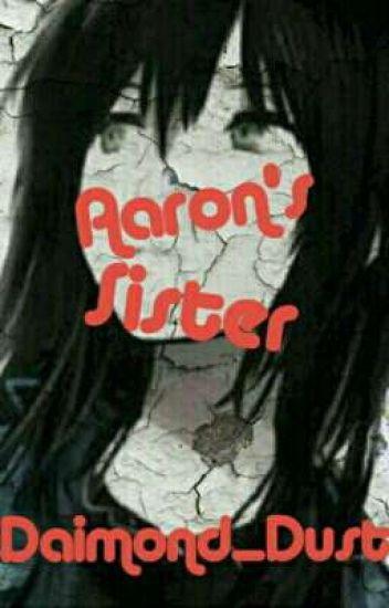 Aaron's Sister