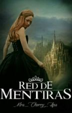 Red De Mentiras    Sdl     by Mrs_Cherry_Lips