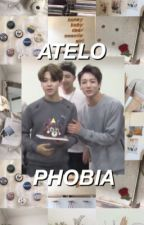 atelophobia (pjm + jjk) by kihyunstars