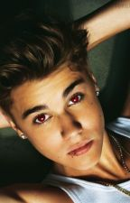 Everything changed { Justin Bieber Vampire story} by L_S_N_