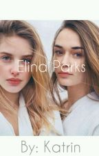Elina Parks by Katrin_Bell