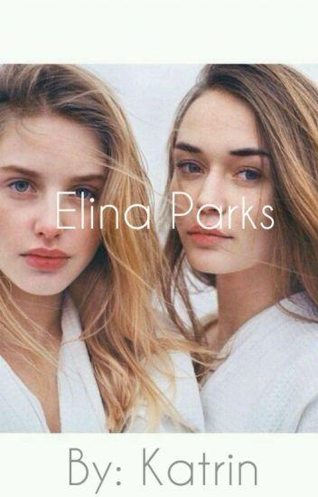 Elina Parks